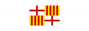 campos de tiro al plato en barcelona