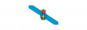 campos de tiro al plato en galicia