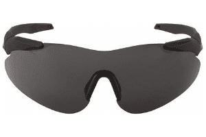 gafas de tiro beretta