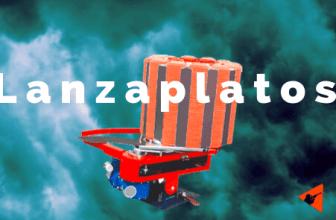 Máquina de Tiro al Plato – Guía de compra 2019