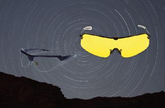 Gafas de tiro al plato – La mejor guía de compra 2019